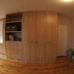 Zdjęcie szafy 1
